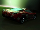 Car Racer VI 15