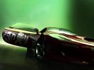 Car Racer VI 16