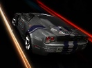Car Racer VI 17