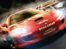 Car Racer VI 18
