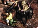 Resident Evil II 1667