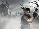 Resident Evil IV 01
