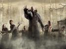 Resident Evil IV 03