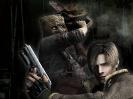 Resident Evil IV 04
