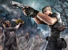 Resident Evil IV 05