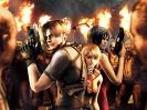 Resident Evil IV 06
