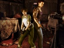 Resident Evil Zero 02