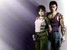 Resident Evil Zero 03