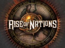 Rise of Nations 04