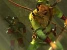 Robin Hood 02