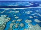 Australia-Great Barrier Reef Marine Park Queensland