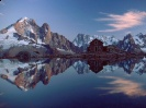 France-Alps