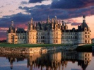 France-Chateau de Chambord