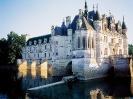 France-Chenonceaux Castle