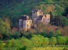 France-Fayrac Manor Beynac