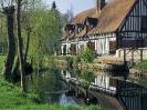 France-Lyons-La-Foret Normandy