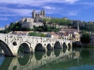 France-Ord River Beziers