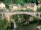 France-St. Chely-du-Tarn