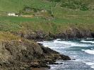 Ireland-Dingle Peninsula County Kerry