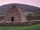 Ireland-Gallarus Oratory