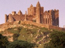 Ireland-The Rock of Cashel County Tipperary