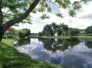 Lake 7054