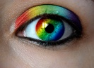 Rainbow 02