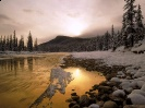 Beautiful River 01
