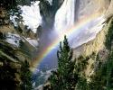Beautiful River 03