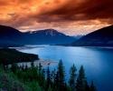 Beautiful River 04