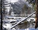 Beautiful River 05