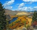 Beautiful River 06