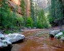 Beautiful River 09