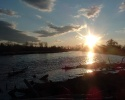 Beautiful River 13
