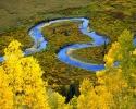 Beautiful River 16