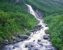 Beautiful River 19