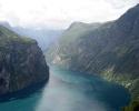River :: Beautiful River 20