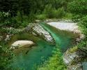 Beautiful River 22