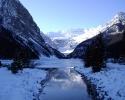 Beautiful River 23