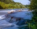Beautiful River 26