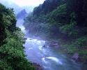 Beautiful River 27