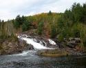 Beautiful River 29