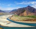 River :: Beautiful River 40