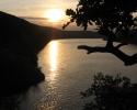 River :: Beautiful River 43