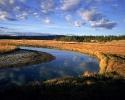 Beautiful River 48