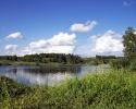 Beautiful River 51
