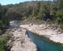 Beautiful River 52