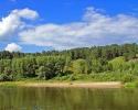 Beautiful River 53