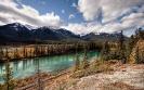 Beautiful River 55