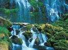 Waterfall 1 8451